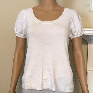 Ann Taylor Loft Sweater | Size M